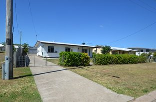 Picture of 54 West Lane, Bowen QLD 4805