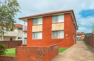 Picture of 61 Augusta Street, Punchbowl NSW 2196