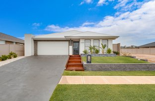 Picture of 62 Pekin Street, Spring Farm NSW 2570