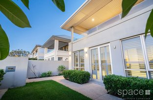 Picture of 60 Marine Parade, Cottesloe WA 6011