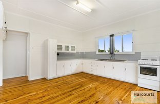 Picture of 2 Ashmore Street, Everton Park QLD 4053