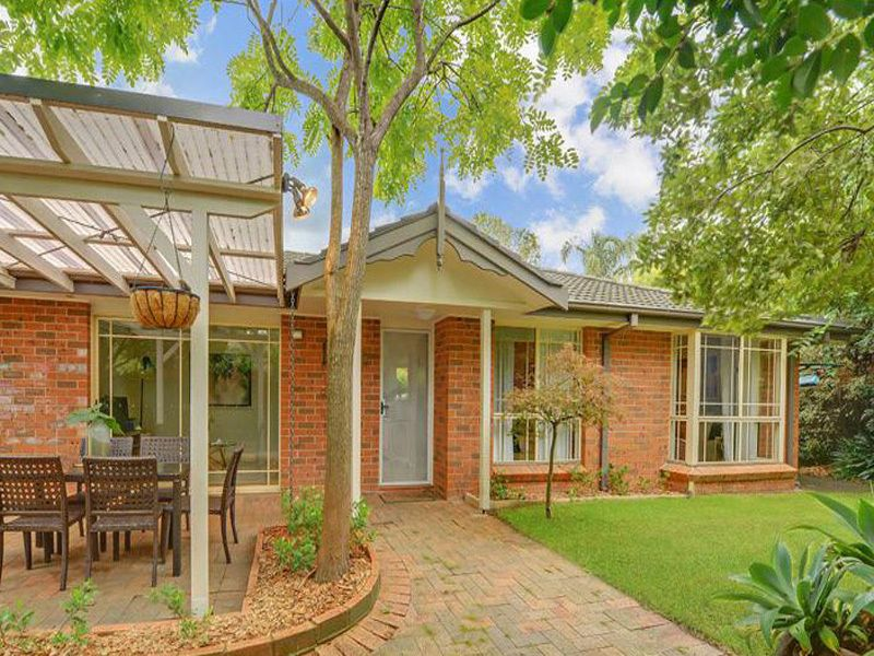 59a Isis Street, Wahroonga NSW 2076, Image 0