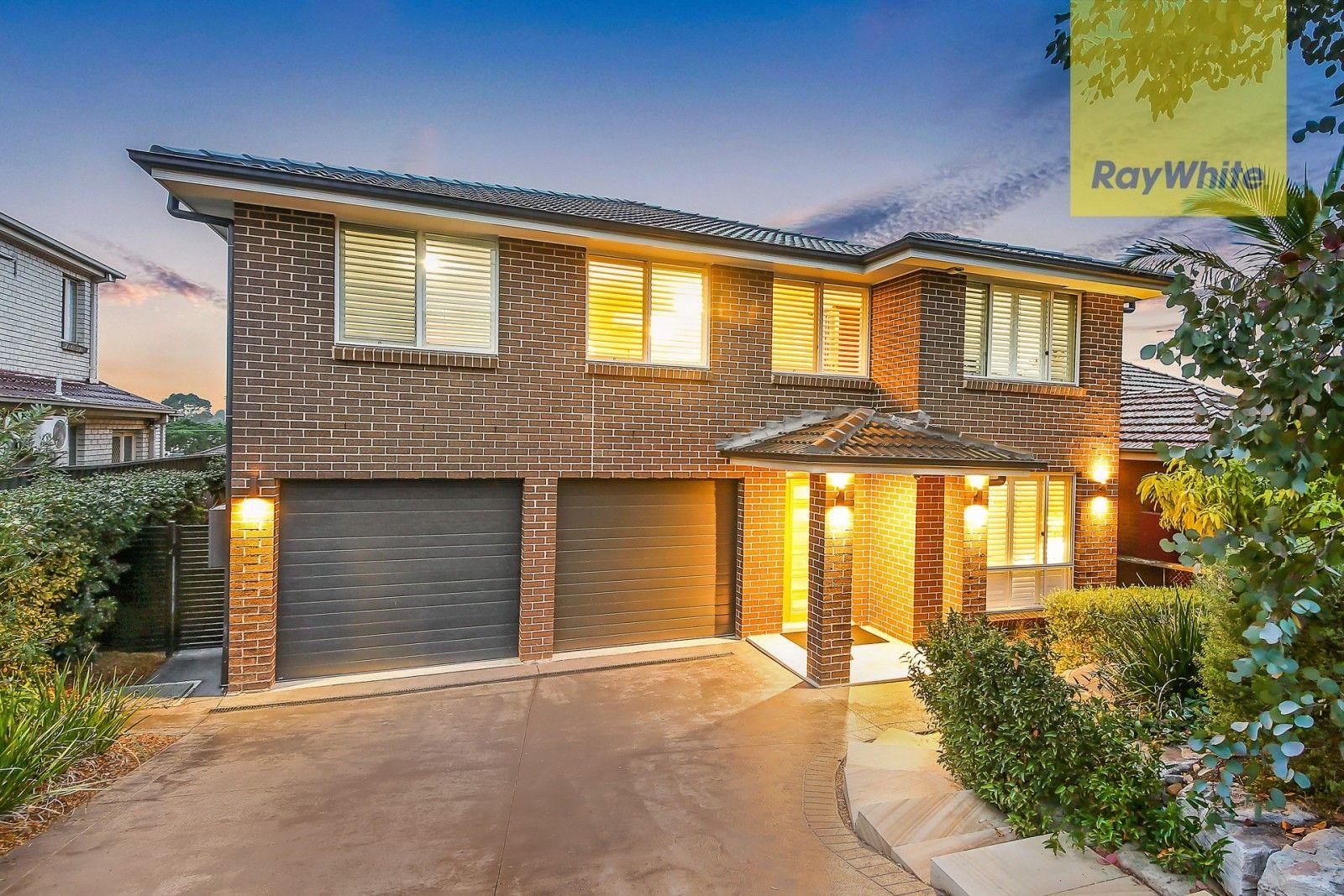 44 William Street, Holroyd NSW 2142, Image 1