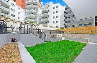 Picture of G05/22-26 SMALLWOOD AVENUE, Homebush NSW 2140