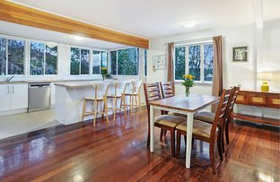 Picture of 9 Dunbil Avenue, Ferny Hills QLD 4055