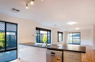 Picture of 14 Viminea St, Carramar WA 6031