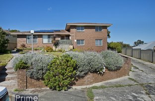 Picture of 4 Tunney Way, Spencer Park WA 6330