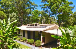 Picture of 36 Taylor Street, Russell Island QLD 4184