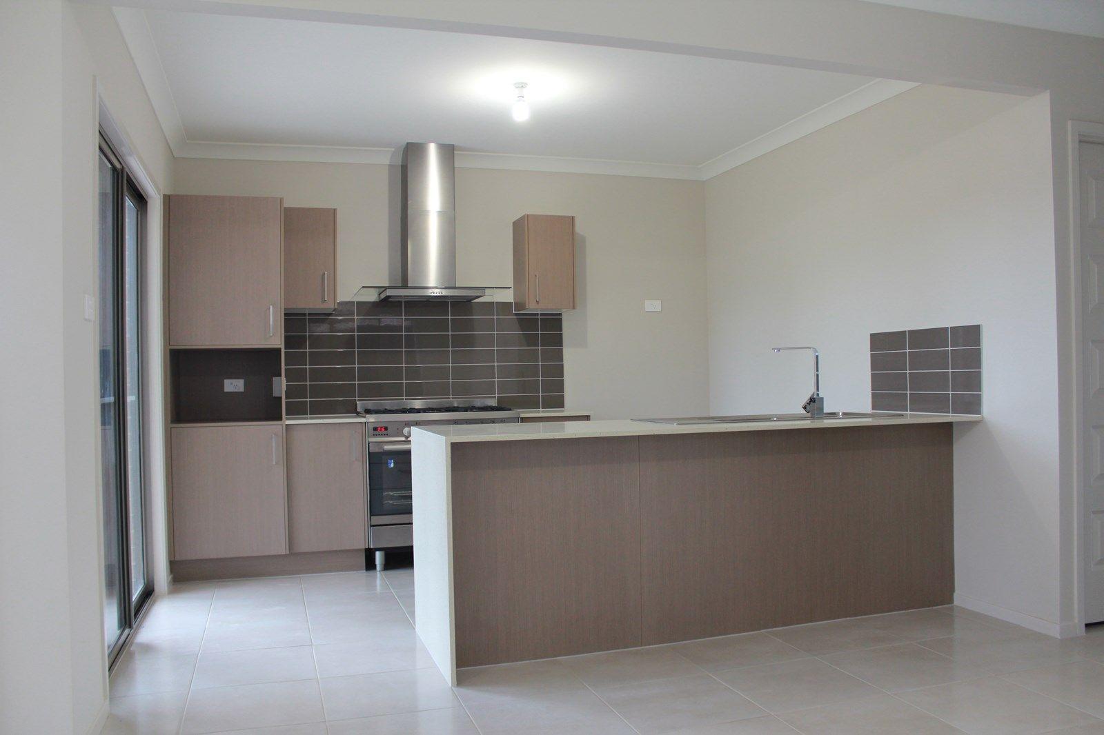 Lot 241/39 Jayden Cresent, Schofields NSW 2762, Image 1