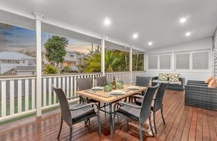 Picture of 30 Margaret Street, Camp Hill QLD 4152