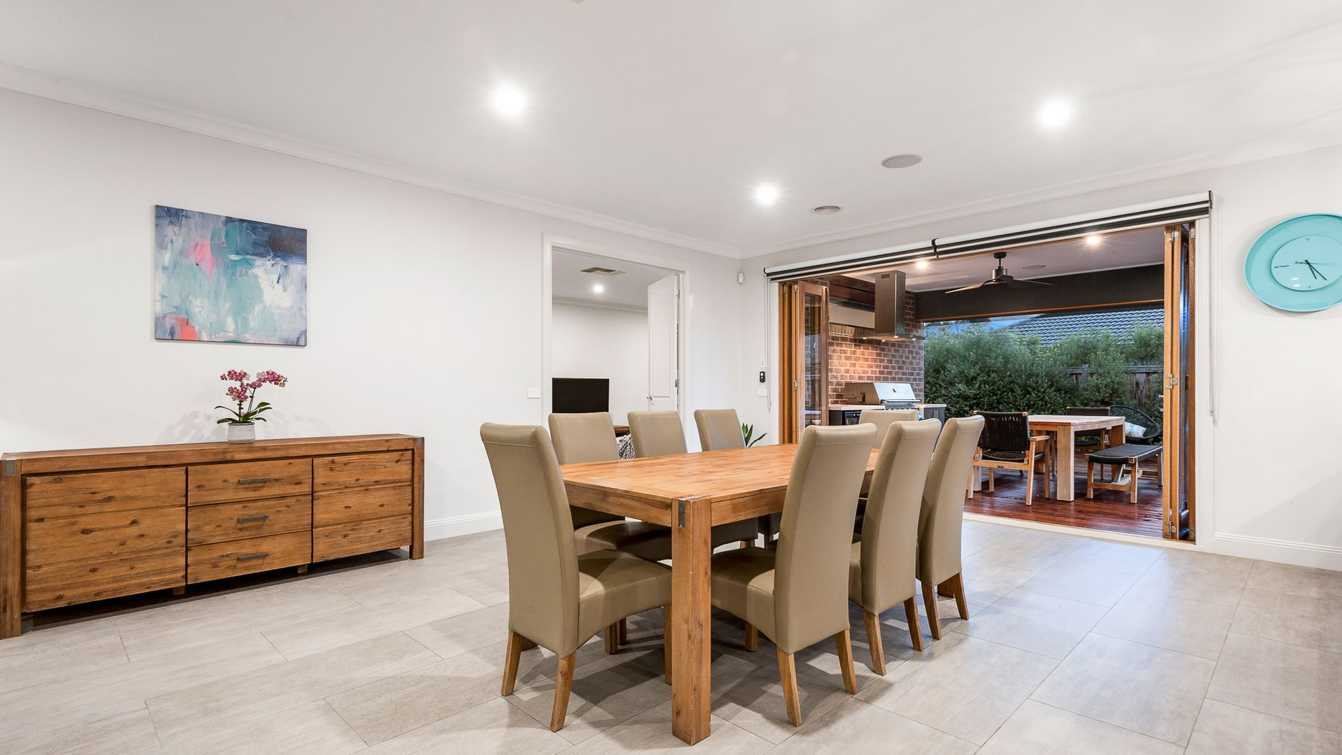 3 Peppin Court, Doreen VIC 3754, Image 2