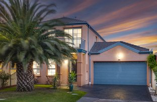 Picture of 4 Robina Road, Sydenham VIC 3037