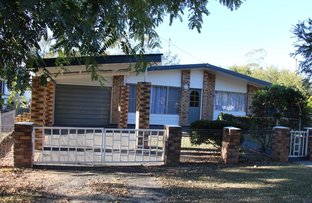 Picture of 15 Piddington St, Goondiwindi QLD 4390