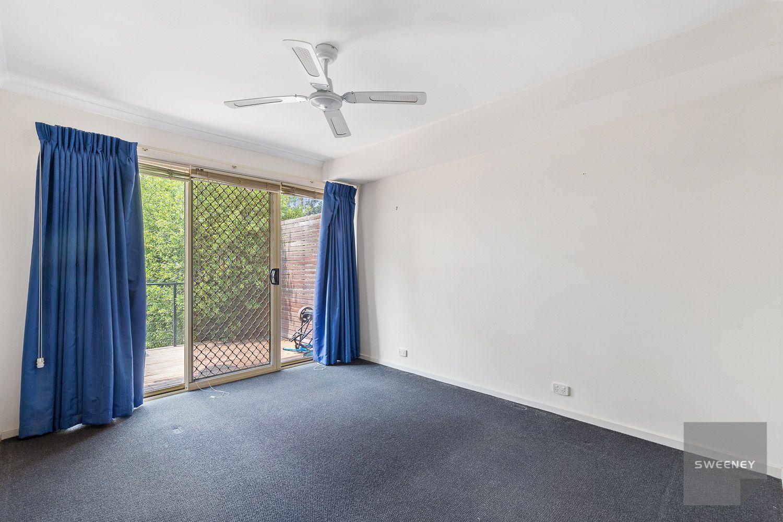44 Beresford Crescent, Darley VIC 3340, Image 1