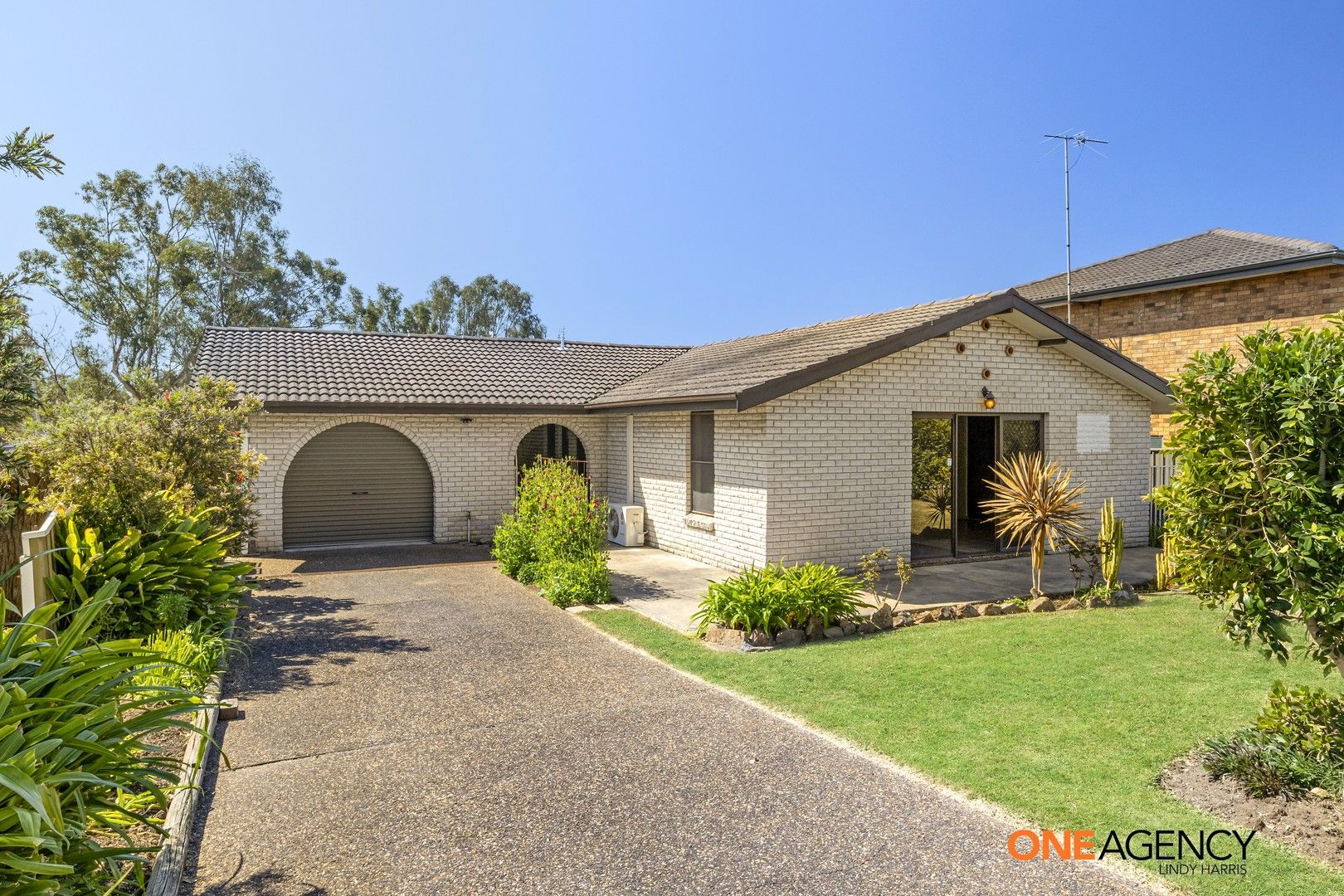 72 Lawson Avenue, Singleton NSW 2330, Image 0