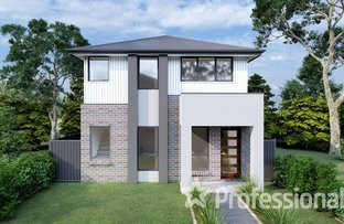 Picture of Lot/238 Kelly Street, Austral NSW 2179