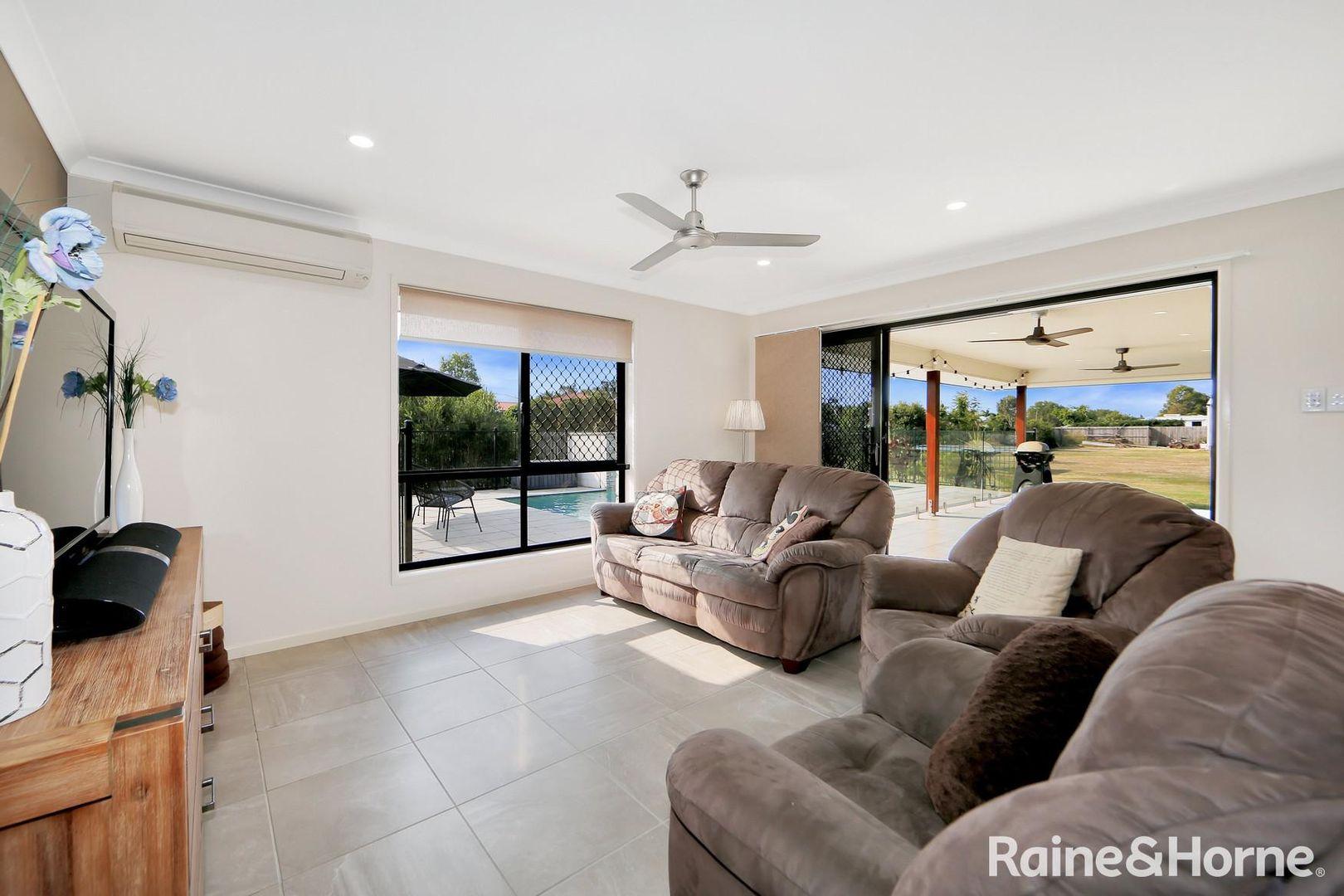 3 Compass Avenue, Innes Park QLD 4670, Image 1
