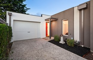 Picture of 3/61 Dundee Street, Reservoir VIC 3073
