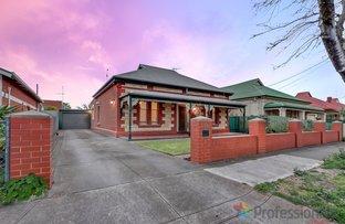 Picture of 85 Gordon Road, Prospect SA 5082