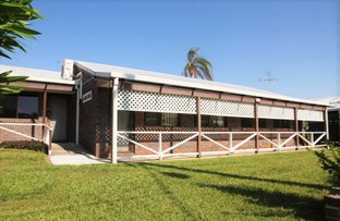 Picture of 2/53 Ellen St, Woody Point QLD 4019