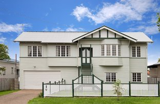 29 Waratah  Avenue, Holland Park West QLD 4121