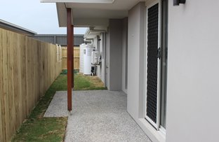 Picture of 2/56 Meredith Crescent, Bells Creek QLD 4551