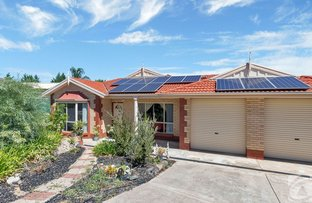Picture of 10 John Murray Drive, Williamstown SA 5351