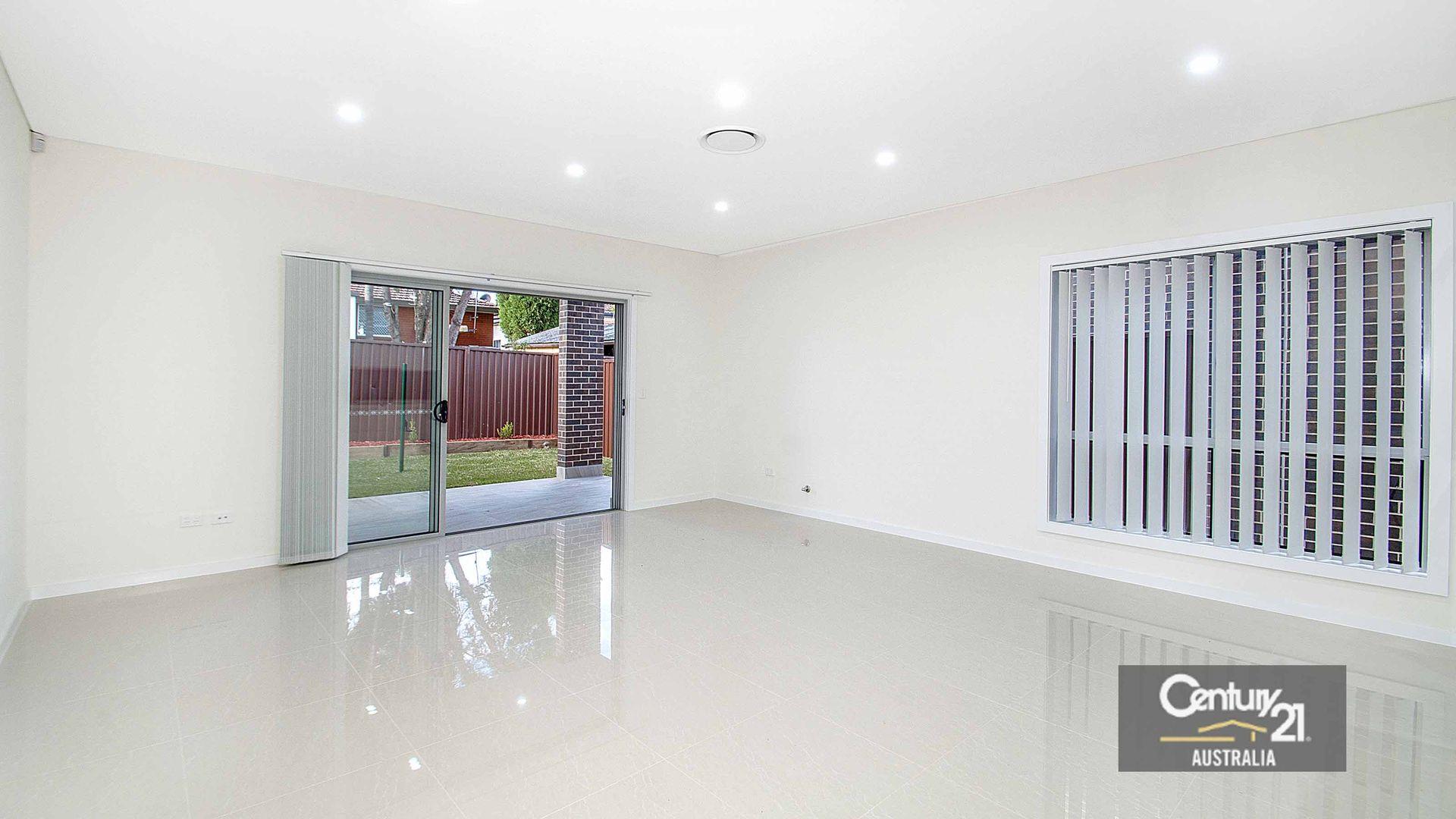 60B Wolseley Street, Fairfield NSW 2165, Image 1