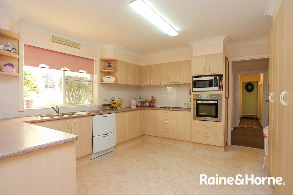 439 Freemantle Road, Mount Rankin NSW 2795, Image 2