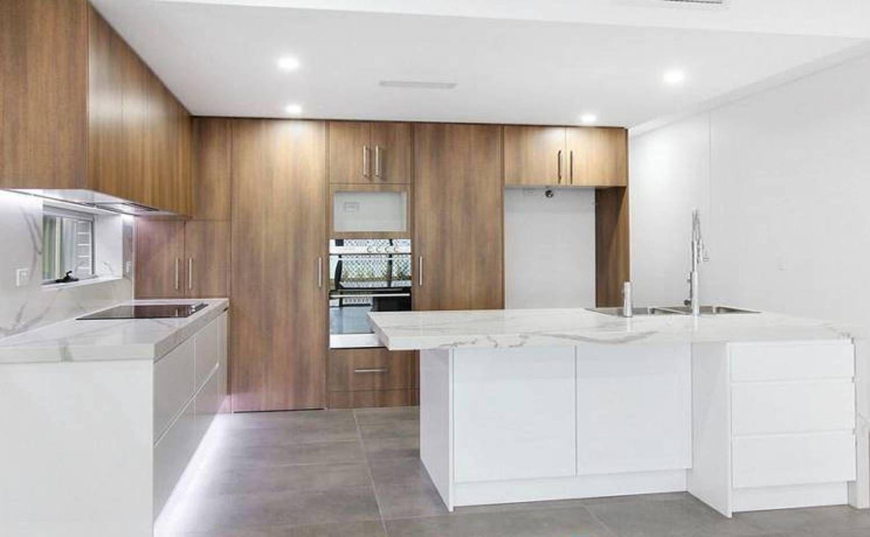 23a Rupert Street, Merrylands NSW 2160, Image 2