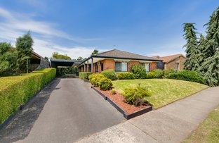 Picture of 16 Hoysted Avenue, Cranbourne North VIC 3977