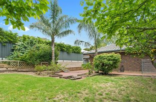 Picture of 9 Hui Hui Drive, Happy Valley SA 5159