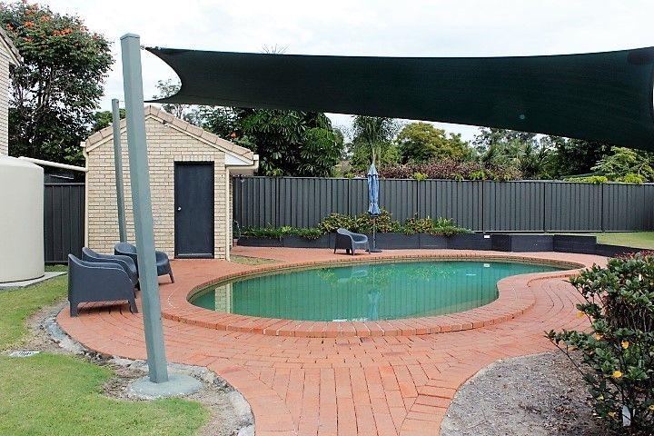 11/11 Damalis Street, Woodridge QLD 4114, Image 0