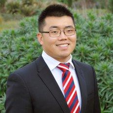 Ming Xu, Director