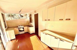 Picture of 6 Johnstone Street, Peakhurst NSW 2210