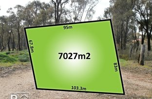 Picture of Lot 2 146 Loddon Valley Highway, Sailors Gully VIC 3556