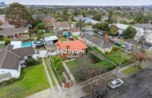Picture of 8 Alamein Avenue, Ashburton VIC 3147