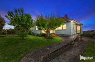 Picture of 232 Best Street, Devonport TAS 7310