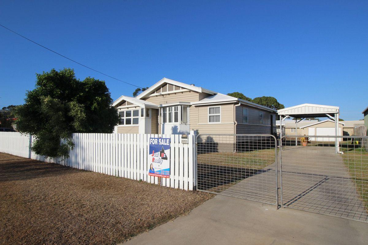 175 Targo  Street, Walkervale QLD 4670, Image 2