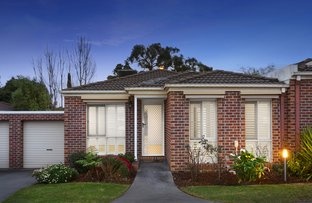 Picture of 4/407-421 Scoresby Road, Ferntree Gully VIC 3156
