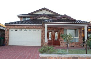 Picture of 310 Blaxcell Street , Granville NSW 2142