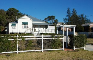 Picture of 11 Aplin Street, Stanthorpe QLD 4380