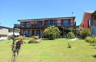 Picture of 27 Parbery Ave, Bermagui NSW 2546