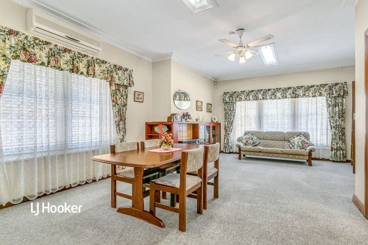 1 Edwin Avenue, Collinswood SA 5081, Image 2
