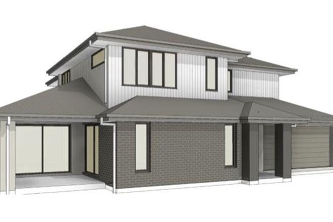 Picture of U2/L1243 Olivia Circuit, BARINGA QLD 4551