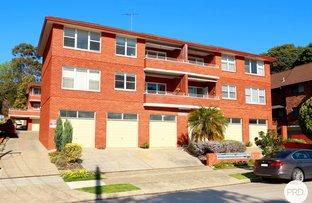 Picture of 7/50 Oatley Avenue, Oatley NSW 2223