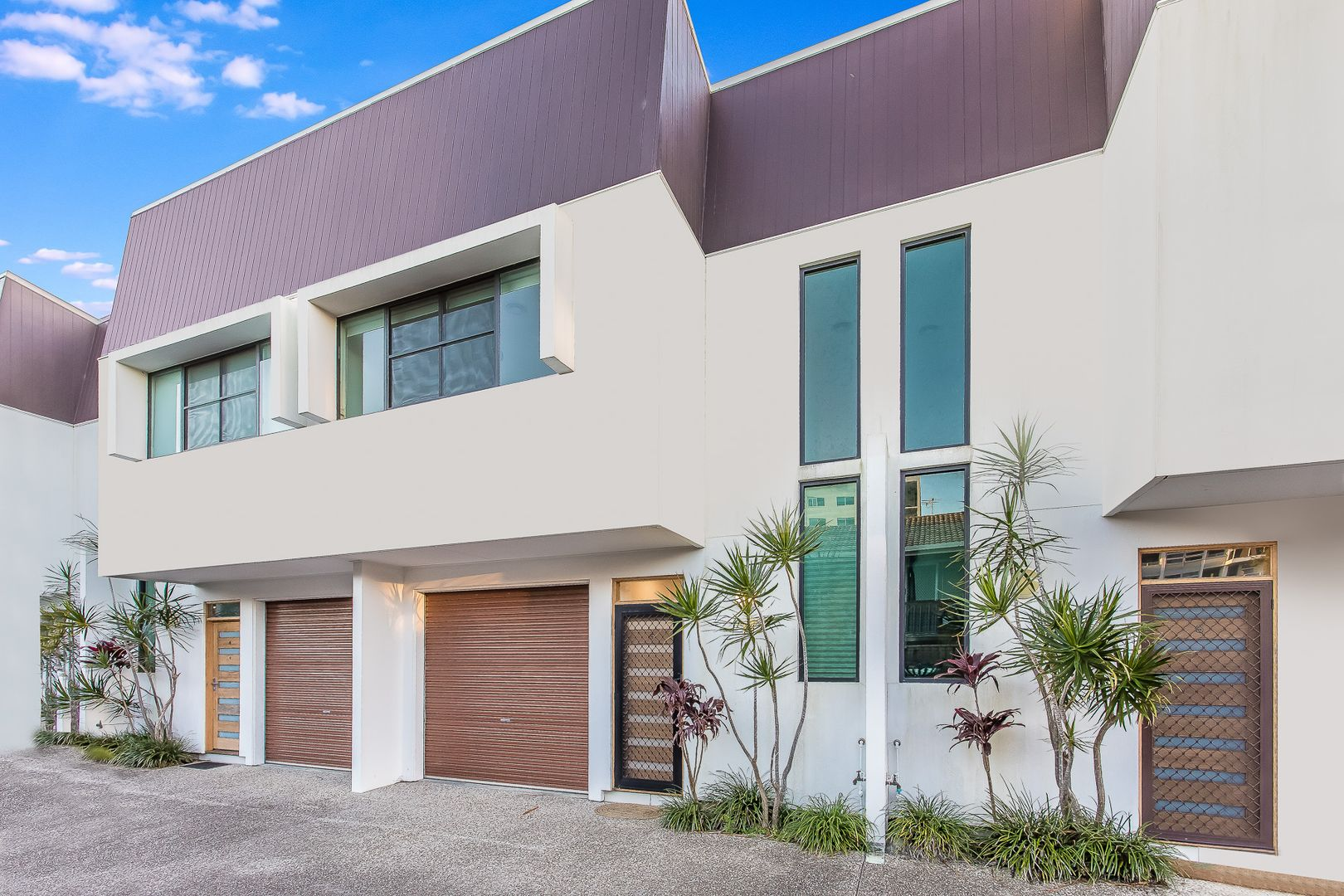 5/148 Mein Street, Scarborough QLD 4020, Image 1