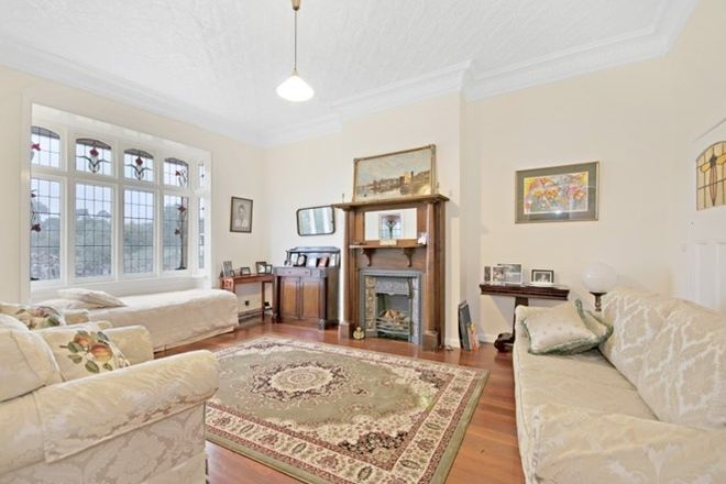 Picture of 31 Payne Street, COLERAINE VIC 3315