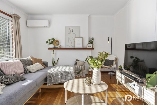 Picture of 59 Allunga Road, CHIGWELL TAS 7011