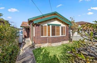 Picture of 113 Villiers Street, Rockdale NSW 2216